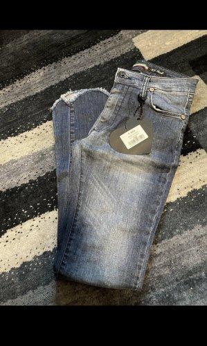 Hose/Jeans von Please xxs