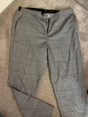 Kapalua Jersey Pants multicolored