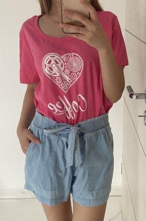 Hose kurze Hose