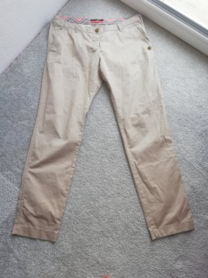 Hose Maison Scotch Gr W31 L 32