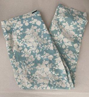 C&A Pantalon capri multicolore