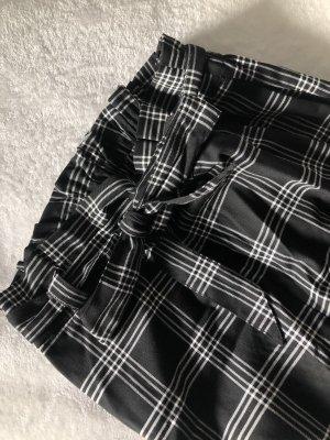 Hose mit Bundschleife