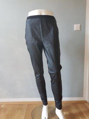 Esmara Leggings black