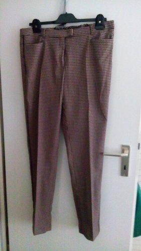 More & More Trousers multicolored