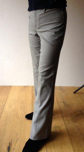Hose mit weitem Bein, angenehmes Material