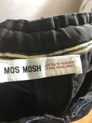 Hose, Mos Mosh