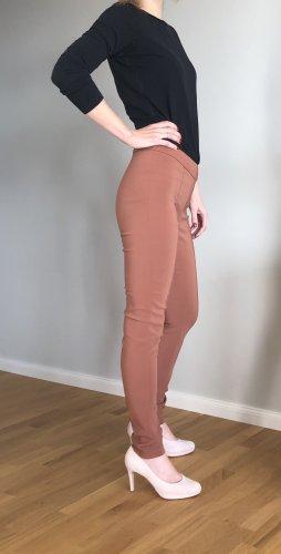 oodji ultra Leggings apricot-russet