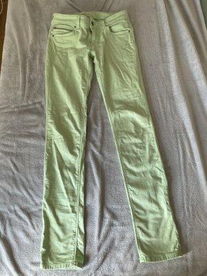 Hose Pepe Jeans - Neu - Größe W28/L34