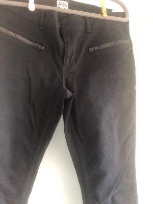 Twist & Tango Pantalone cinque tasche nero