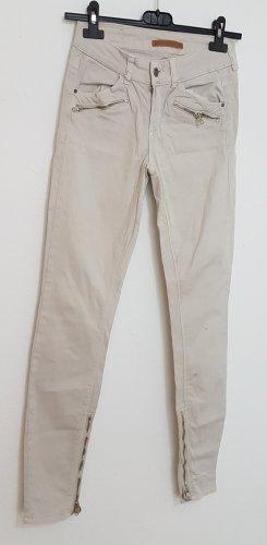 g perfect jeans Jeans coupe-droite multicolore