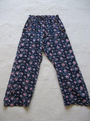 hose pyjama primark gr. s 36