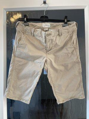 Denim & Supply Ralph Lauren Shorts beige
