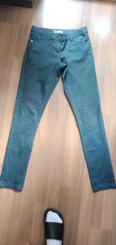 Blue Motion Pantalon en jersey gris foncé