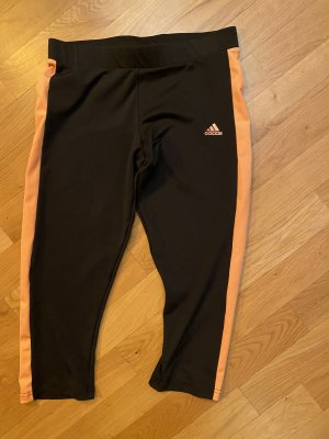Hose Sporthose L 40 leggings