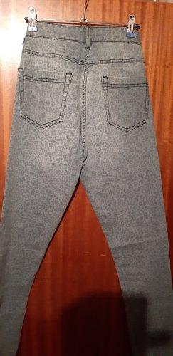 Hose und Bluse super Preis