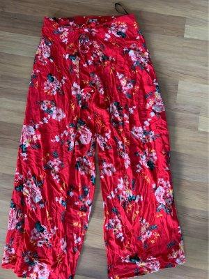 Primark Pantalone alla turca multicolore