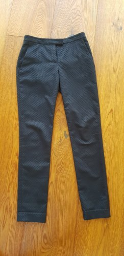 Alexander Wang Trousers black