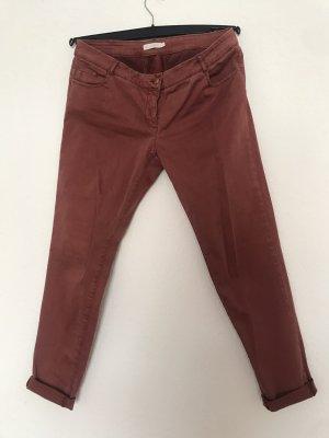 Betty & Co Stretch Jeans multicolored cotton