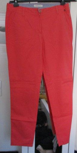 Hose von Brax, Gr. 42, Farbe lachston