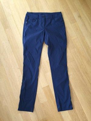 Colmar Trackies blue