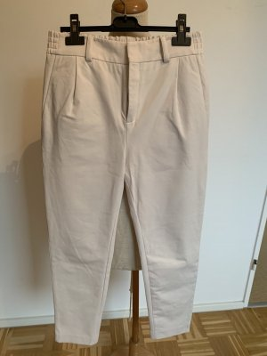 Drykorn for beautiful people Chinos oatmeal-cream