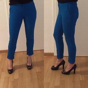 Etro Pantalone a 3/4 blu