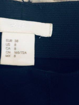 Hose von H&M