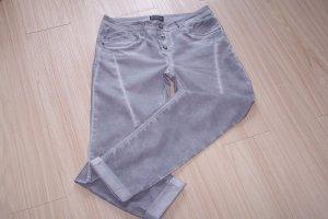 Hose von Laura Scott Gr. 38 Neuwertig