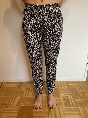 Laurèl Pantalone a 7/8 multicolore