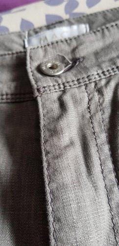 Hose von Mac