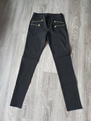 Melrose Traje de pantalón negro