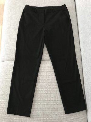Hose von S. Oliver Black Label Gr. 40
