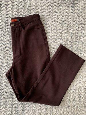 The Best Pantalón elástico multicolor