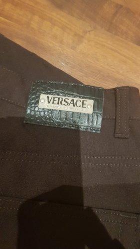 Hose von Versace Jeans Couture