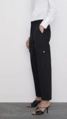 Hose von Zara