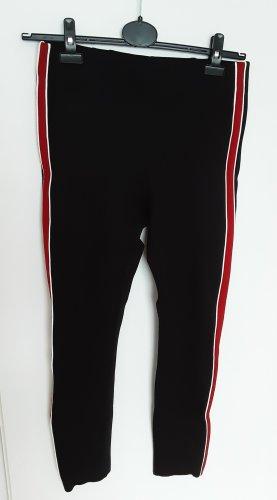 Zara Trafaluc Pantalone da ginnastica multicolore