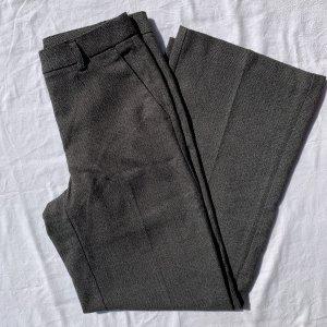 Vero Moda Pantalone di lana multicolore