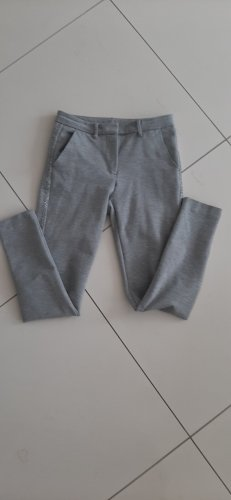 Soyaconcept Trackies silver-colored