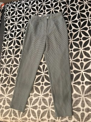 Baggy Pants grey
