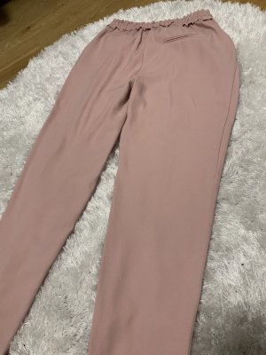 3/4 Length Trousers rose-gold-coloured