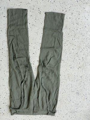 New Look Pantalon kaki kaki