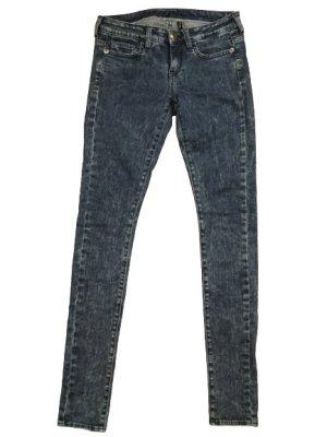 Hosen Jeans Guess Premium.
