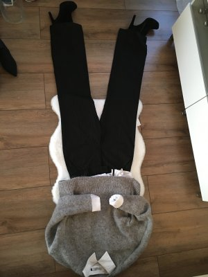 Hosen Stoffhosen Anzugshosen Business casual