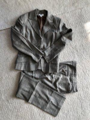 Vivien Caron Trouser Suit multicolored viscose