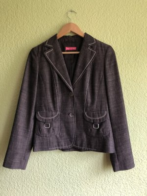 Apriori Trouser Suit multicolored