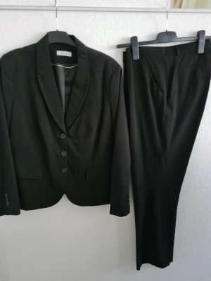 C&A Yessica Trouser Suit black