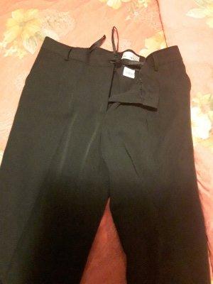 Helena Vera Trouser Suit black polyester
