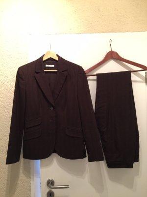 More & More Jersey blazer veelkleurig