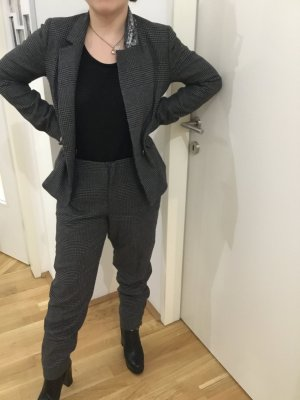 Hosenanzug/Businesslook/Casual-Look