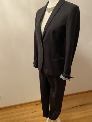 Cinque Business Suit black